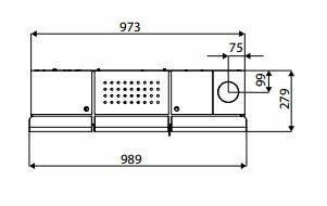 mcz pelletofen flux hydro 15 9 kw wasserf hrend abgasanschluss oben tiefe 28 cm ebay. Black Bedroom Furniture Sets. Home Design Ideas