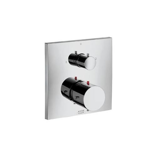 Hansgrohe Thermostatmischer Axor Starck