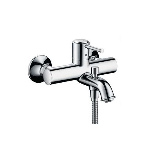 Hansgrohe Wannenmischer Talis Classic