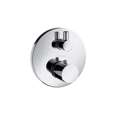 Hansgrohe Thermostatmischer Ecostat