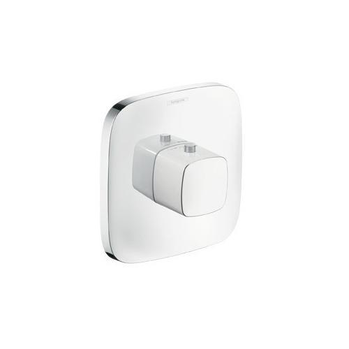Hansgrohe Thermostat PuraVida