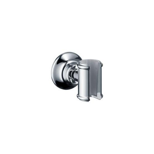 Hansgrohe Brausenhalter Axor Montreux