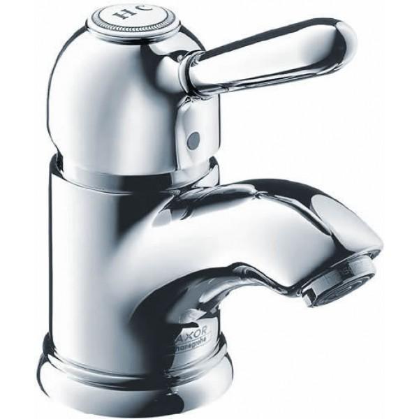 Hansgrohe Waschtischmischer Axor Carlton für Handwaschbecken
