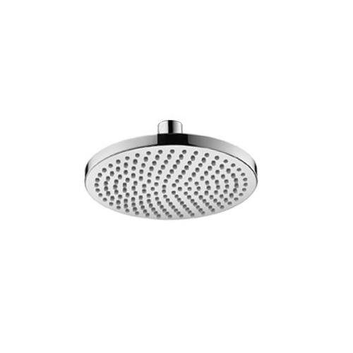 Hansgrohe Tellerkopfbrause Croma 160 ohne Arm