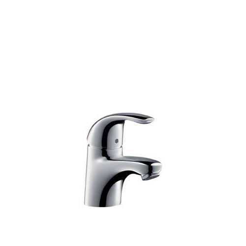 Hansgrohe Focus E Waschtischmischer