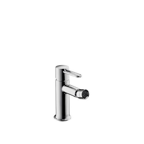 hansgrohe axor uno2 mitigeur bidet lavabo de hansgrohe acheter. Black Bedroom Furniture Sets. Home Design Ideas