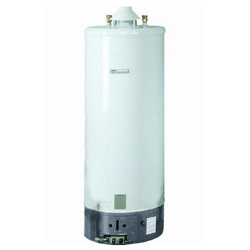 Junkers Storaflam 160 Liter Gas-Warmwasserspeicher S 160-1