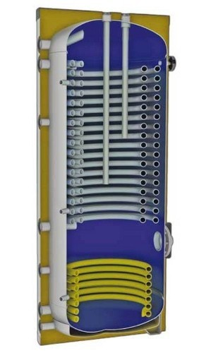 SPS 1000 S