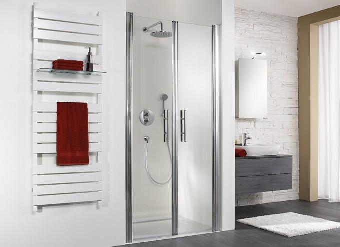 gaste wc mit dusche ideen ihr traumhaus ideen. Black Bedroom Furniture Sets. Home Design Ideas