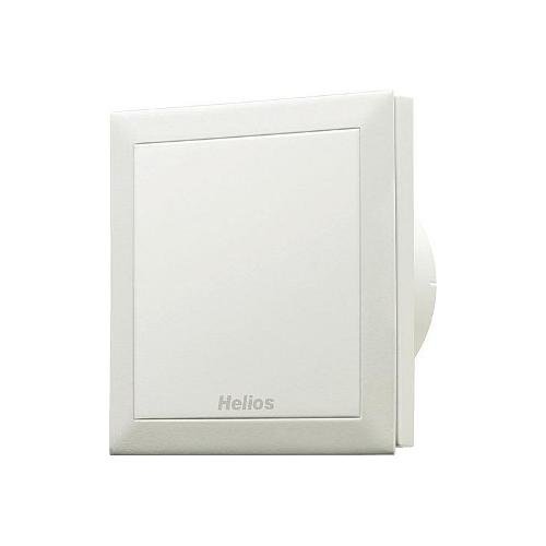 helios kleinraumventilator minivent m1 100 f mit. Black Bedroom Furniture Sets. Home Design Ideas