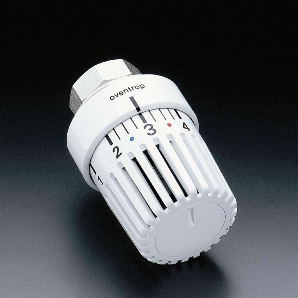 Oventrop Thermostatkopf Uni LH
