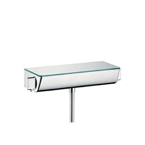 Hansgrohe Thermostat Ecostat Select
