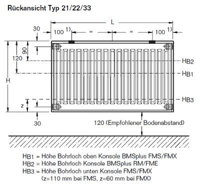 vkm plan bauh he 900 mm pictures to pin on pinterest. Black Bedroom Furniture Sets. Home Design Ideas