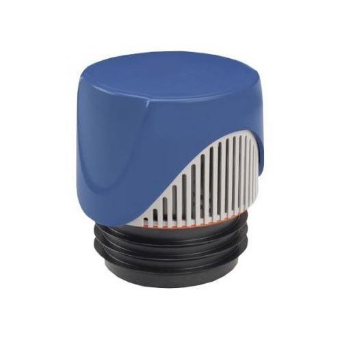 abu rohrbel fter ventilair dn 30 50 oder dn 70 100 rohr bel ftung rohrl ftung ebay. Black Bedroom Furniture Sets. Home Design Ideas