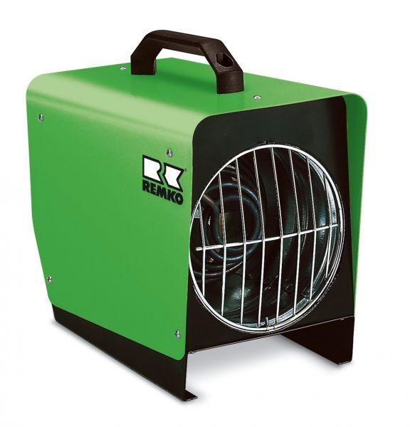 remko elt 2 1 elektroheizer heizger t heizl fter heizautomat 2 2 kw. Black Bedroom Furniture Sets. Home Design Ideas
