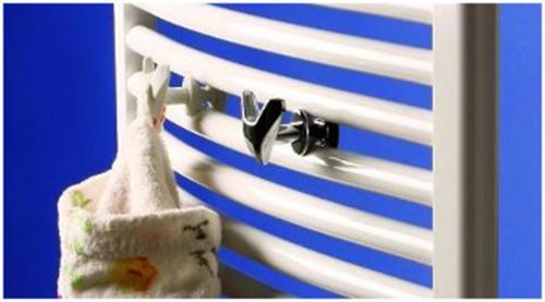 handtuchhaken kleiderhaken handtuchhalter f r badheizk rper handtuchw rmer. Black Bedroom Furniture Sets. Home Design Ideas