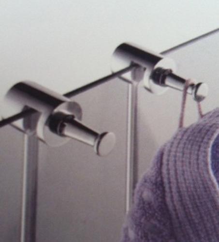 duschablage duschregal duschkorb mit 2 k rben zum. Black Bedroom Furniture Sets. Home Design Ideas