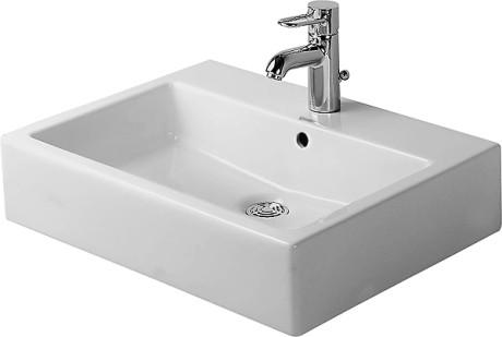 Duravit Waschtisch Vero # 0454600060
