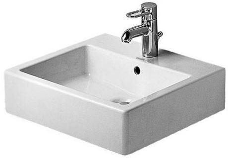 Duravit Waschtisch Vero # 0454500027