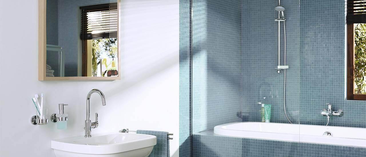 Alles Fürs Badezimmer : Badezimmer unidomo?
