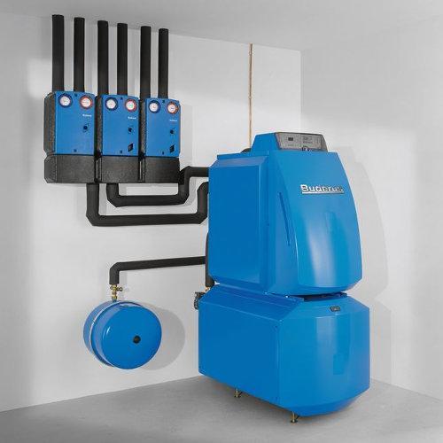 heizung erneuern pflicht heizung erneuern profis f r neue heizungsanlagen otto petzold heizung. Black Bedroom Furniture Sets. Home Design Ideas