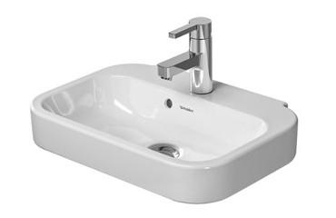 Handwaschbecken von Duravit