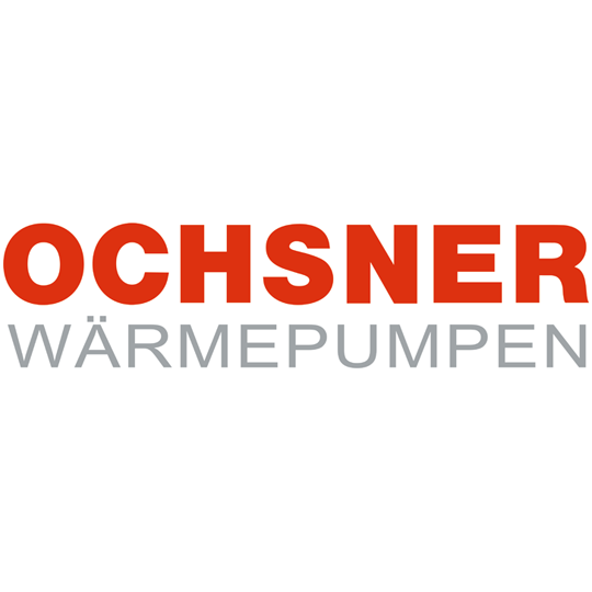 ochsner warmwasser w rmepumpe europa 323 dk ew mit 300 l speicher. Black Bedroom Furniture Sets. Home Design Ideas