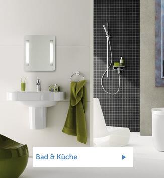 unidomo ihr spezialist f r heizung bad und sanit r. Black Bedroom Furniture Sets. Home Design Ideas