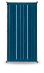 Junkers Solaranlage